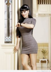 Mega Post: Maribel Guardia