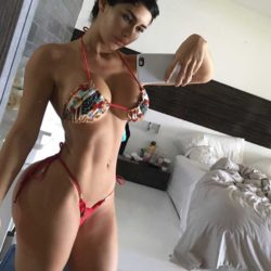 MEGA POST: Joselyn Cano 4